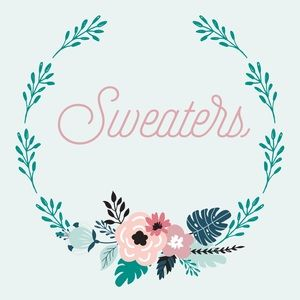 Sweaters For Sale